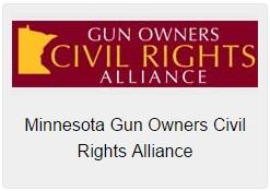 Minnesota-Gun-Rights