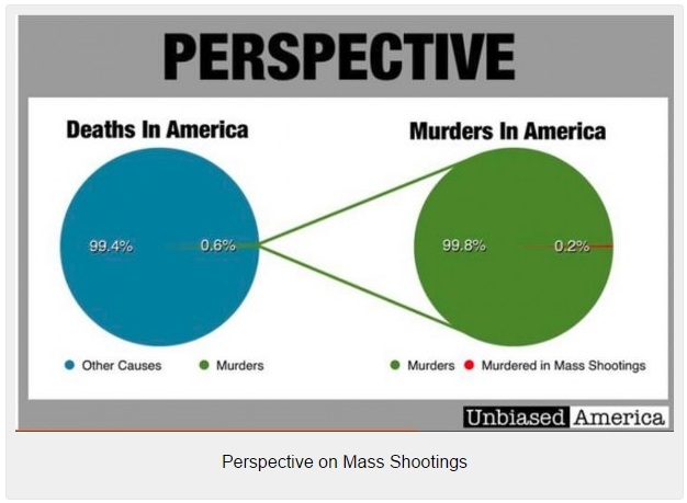 PerspectiveonMassKillings-6626x459
