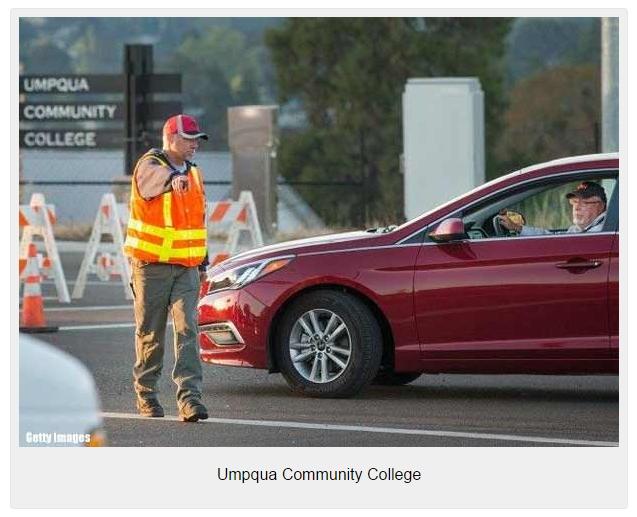Umpqua-Community-College-2