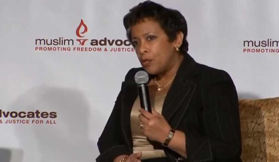 Loretta-Lynch-to-Muslims
