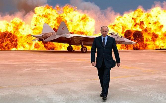 Vladmir_Putin_Walking_away_fro