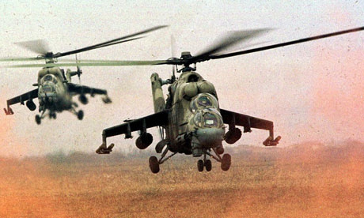 Russian-Mi-24-helicopter--008