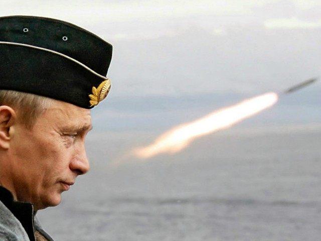 vladimir-putin-watching-russian-navel-exercises-Reuters-640x480
