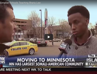 10 Obama 'Refugees' Found Guilty Of Terror In US – Here's What The Media Won't Tell You