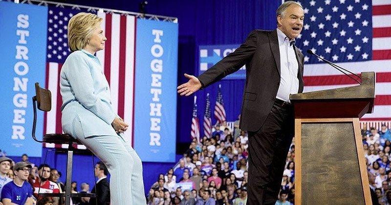 Hillary-Stolls-2