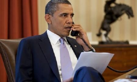 Obama_Phone2-800x430