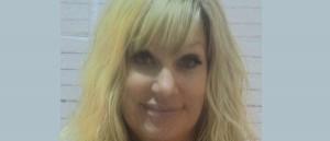 Oklahoma-State-Bureau-of-Investigation-mugshot