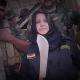 [WATCH] BADASS Iraqi Grandma Literally Makes ISIS Heads Roll