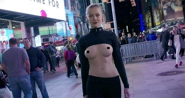 boobs-642241