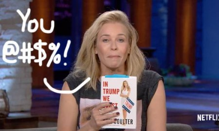 chelsea-handler-anne-coulter-interview__oPt