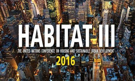 dws-events-un-habitat3-logo-770px