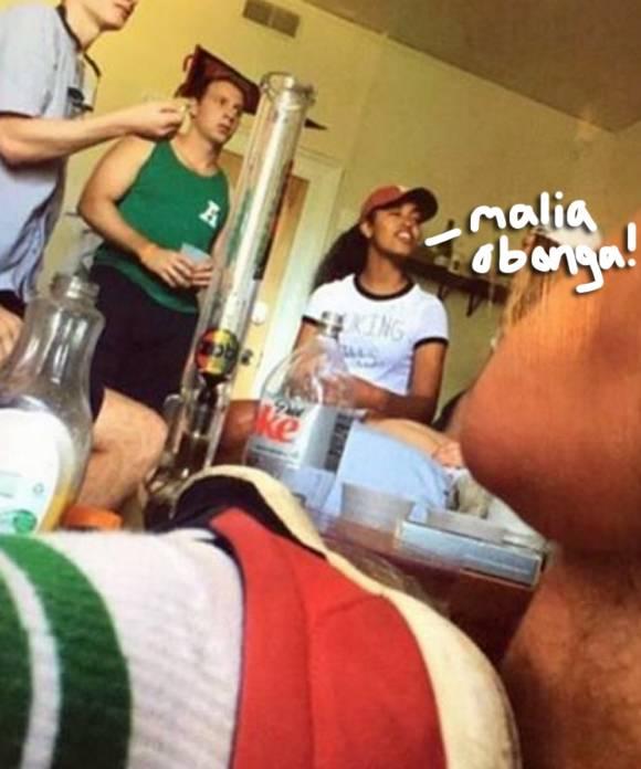 malia-obonga__oPt
