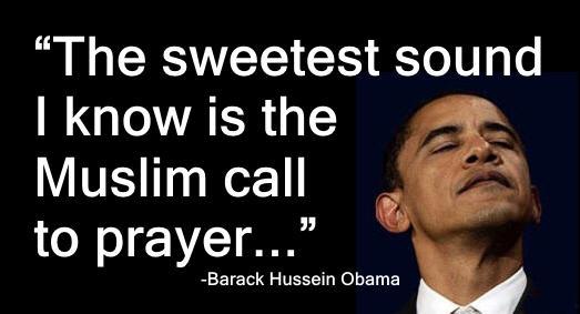 obama-smug-head-photo