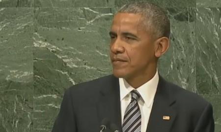 obama-un365
