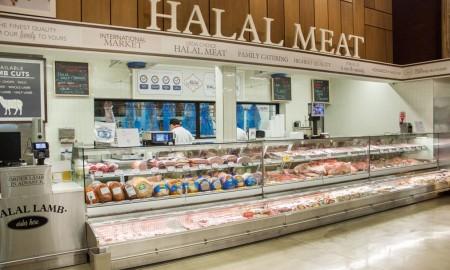 petes_bridgeview_halal_butcher_counter_loaded-1014x676
