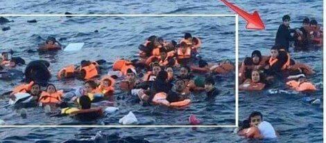 refugees-470x207