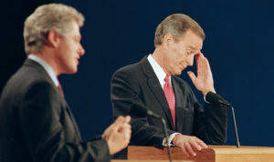 ap_george_bush_bill_clinton_ll_120928_wmain-300x178