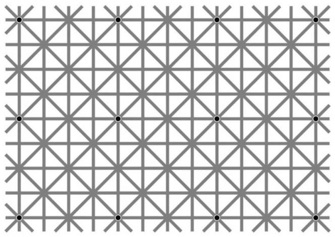 black-dot-illusion-664x469