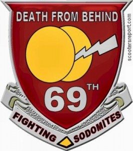 fighting-69th