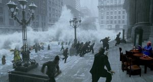 funny-starbucks-uncle-hong-kong-floods-photoshop-battle-13-5809c1abe6f30__700