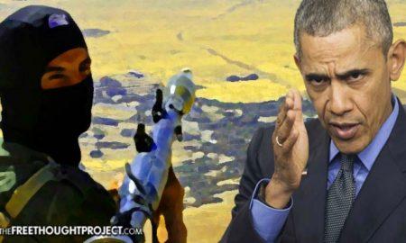 obama-rebels