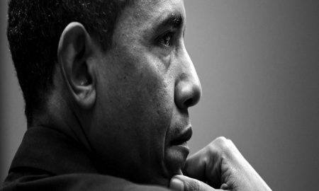 1280px-barack_obama_at_white_house_gun_violence_meeting