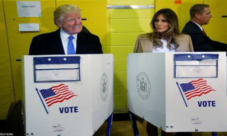 3a2e592900000578-3916978-donald_trump_left_and_his_wife_melania_trump_right_voted_side_by-a-33_1478626659945