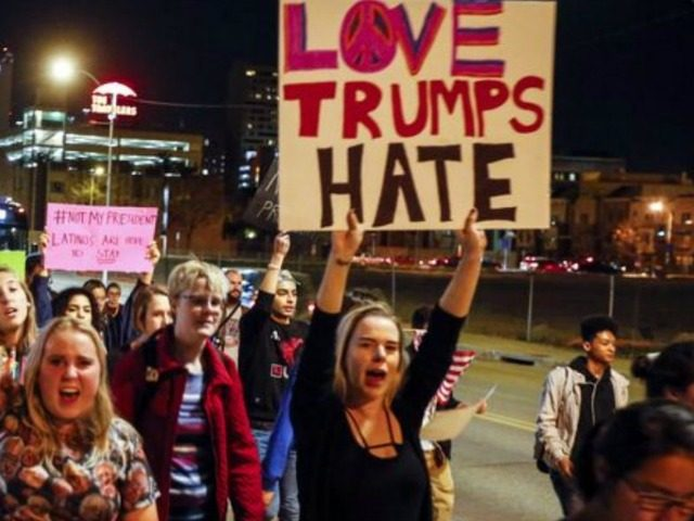 iowa-anti-trump-protest-twitter-640x480
