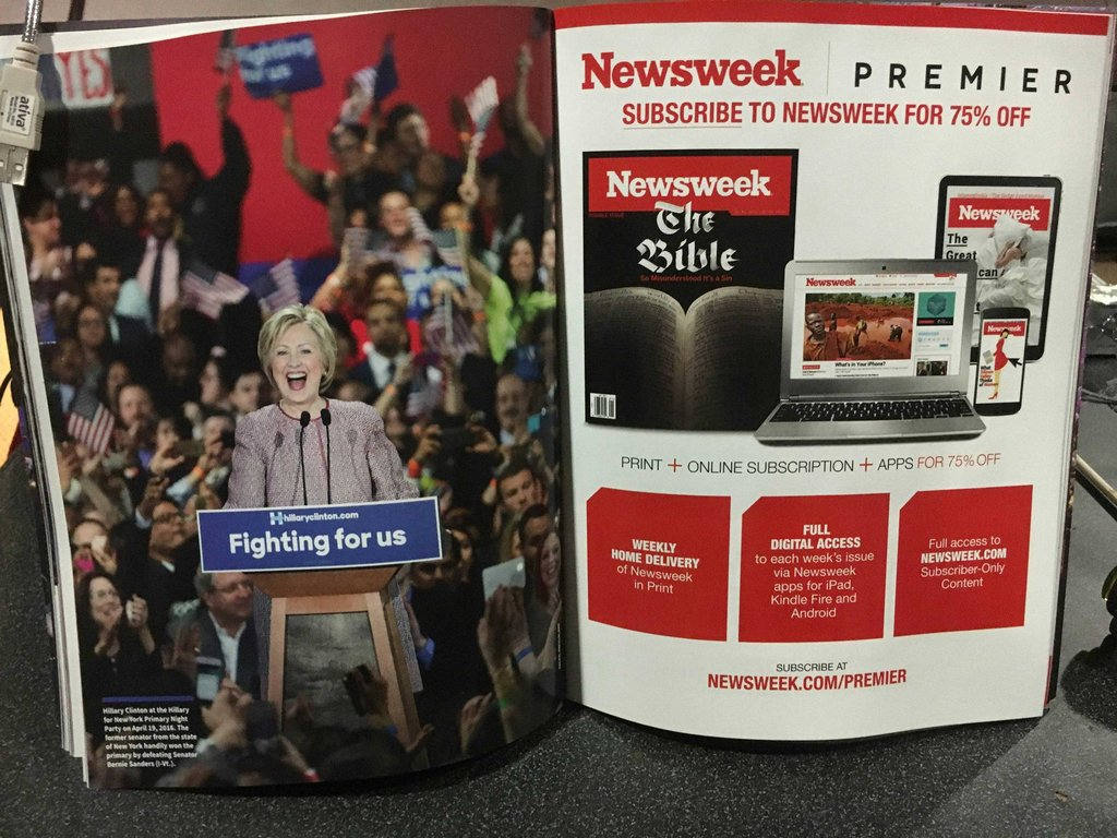 leaked-a-look-at-newsweek_s-recalled-hillary-clinton-_madam-president_-issue-10_1024x1024