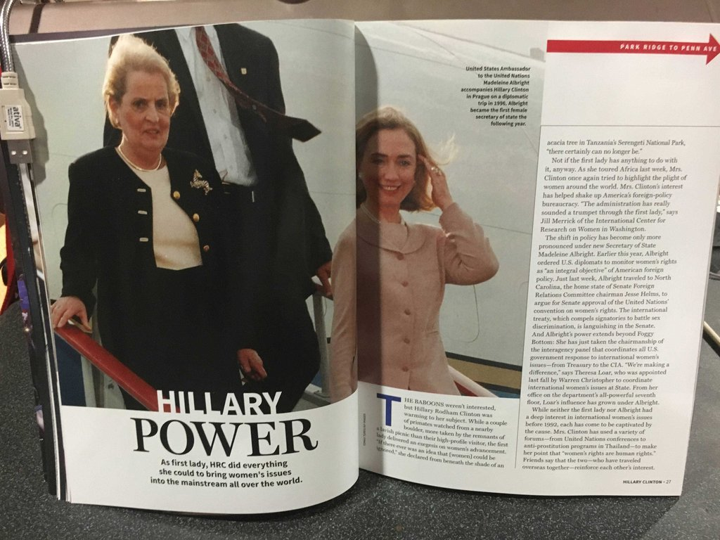 leaked-a-look-at-newsweek_s-recalled-hillary-clinton-_madam-president_-issue-11_1024x1024
