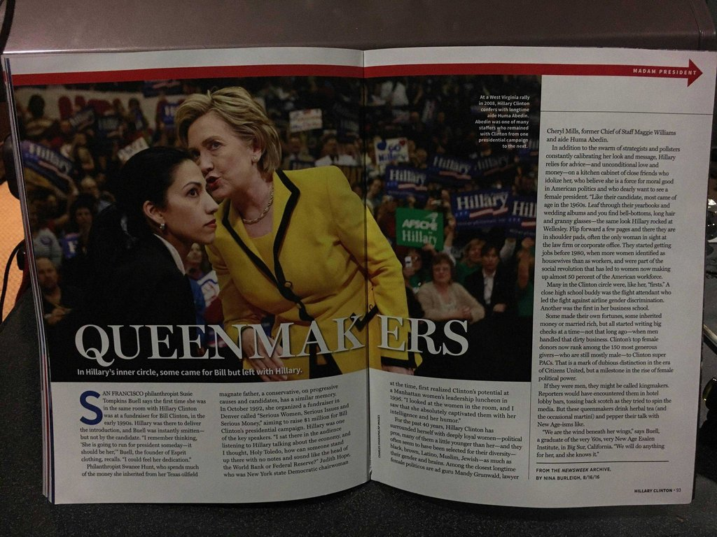 leaked-a-look-at-newsweek_s-recalled-hillary-clinton-_madam-president_-issue-13_1024x1024