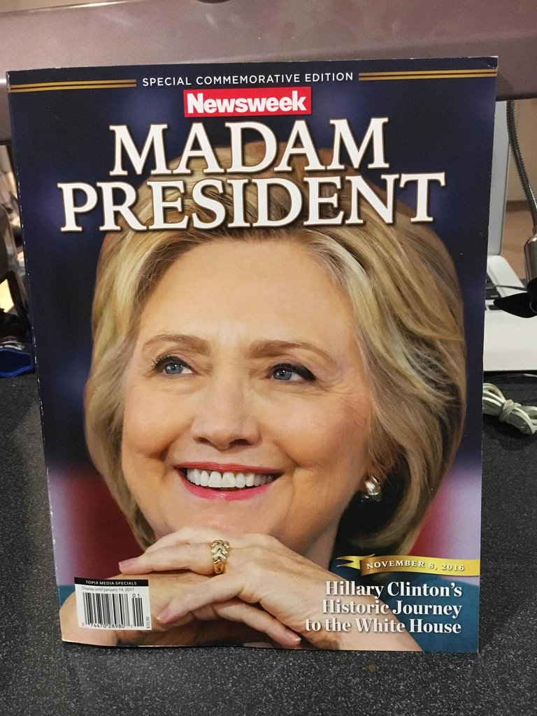 leaked-a-look-at-newsweek_s-recalled-hillary-clinton-_madam-president_-issue-1_1024x1024