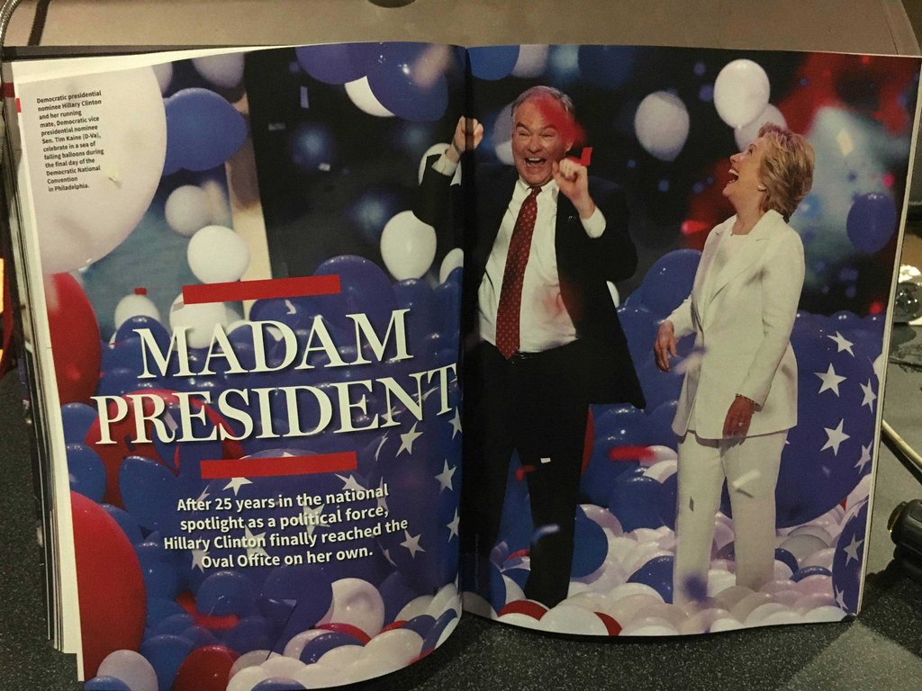 leaked-a-look-at-newsweek_s-recalled-hillary-clinton-_madam-president_-issue-3_1024x1024