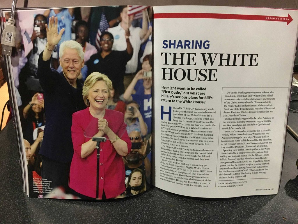 leaked-a-look-at-newsweek_s-recalled-hillary-clinton-_madam-president_-issue-4_1024x1024