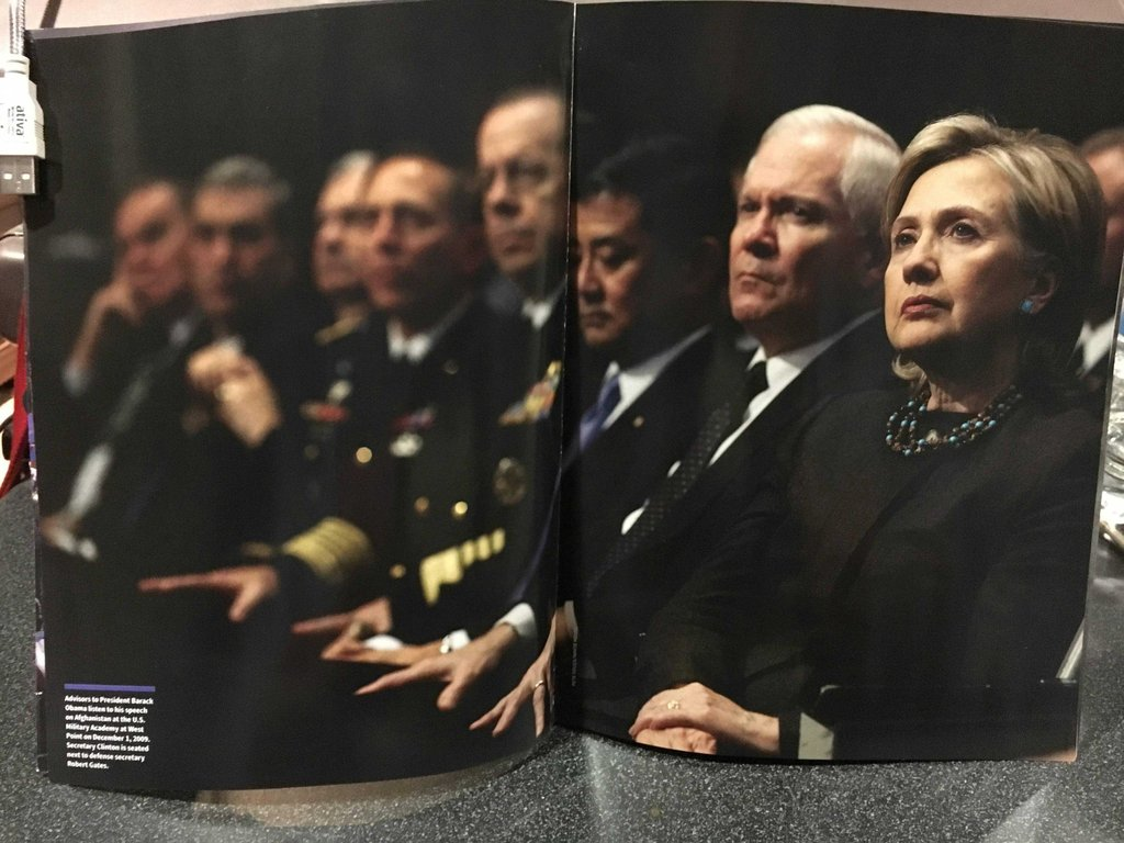 leaked-a-look-at-newsweek_s-recalled-hillary-clinton-_madam-president_-issue-5_1024x1024