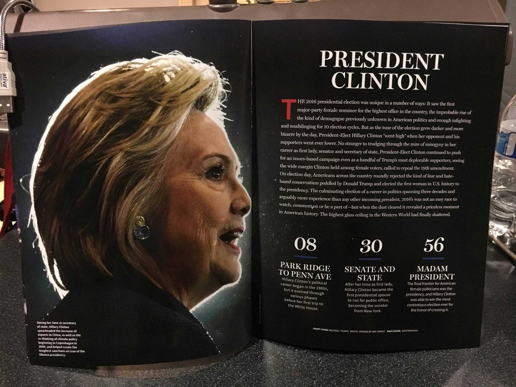 leaked-a-look-at-newsweek_s-recalled-hillary-clinton-_madam-president_-issue-8_1024x1024