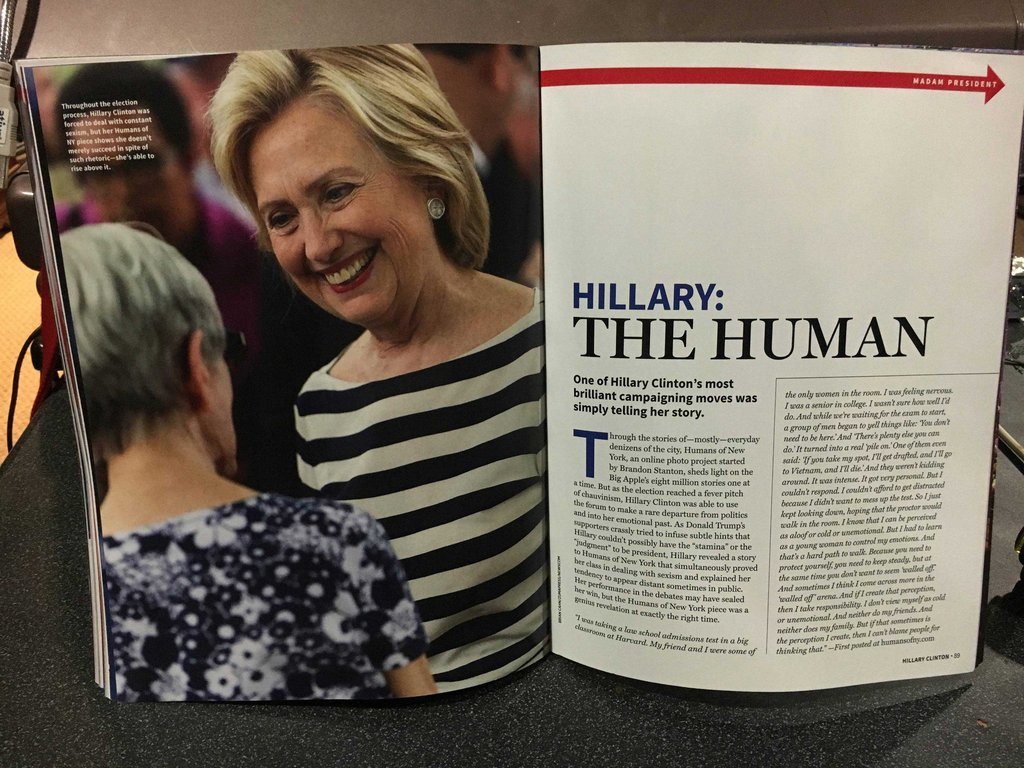 leaked-a-look-at-newsweek_s-recalled-hillary-clinton-_madam-president_-issue-9_1024x1024