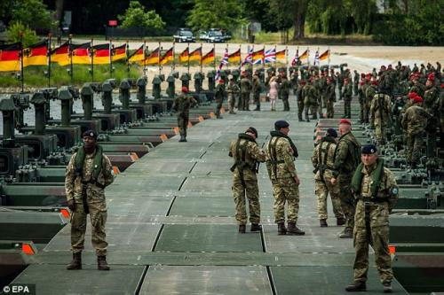 nato-soldiers_0