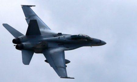 us-iraq-fighter-jet