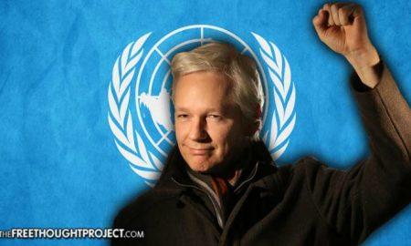 wikileaks-free-assange
