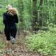 woman-runnin-in-woods-620x443