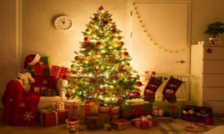 xmas-tree-e1482847295335
