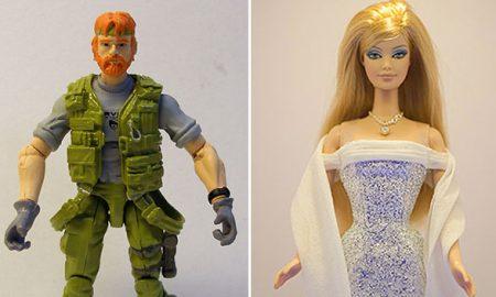 barbie-joe-art