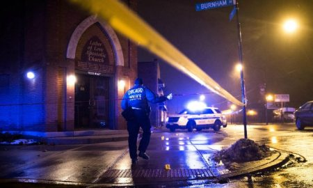 ct-chicago-christmas-shootings-violence-47-shot-holiday-weekend-20161226