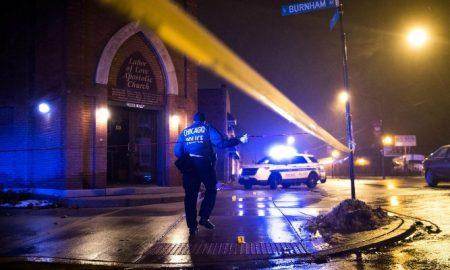 ct-chicago-christmas-shootings-violence-47-shot-holiday-weekend-20161226