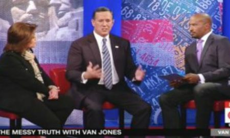 navarro-santorum-van-jones-300x197