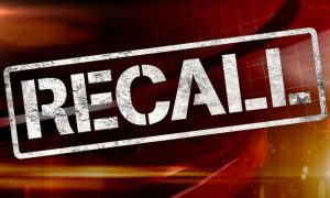 BACTERIA RECALL: Do Not Buy The Groceries On This List For Your Family