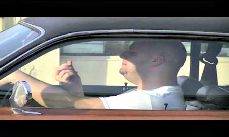 10-things-people-do-in-their-car-picking-nose