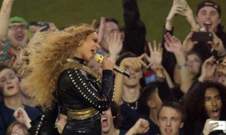 Beyonce.sized-770x415xt[1]