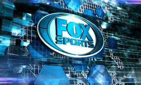 FOX_logo_01